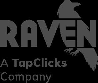Raven_ATapClicksCompany_Logo@2x