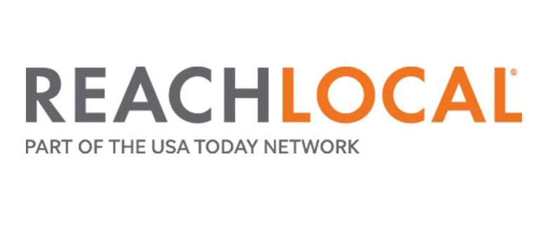 reach-local