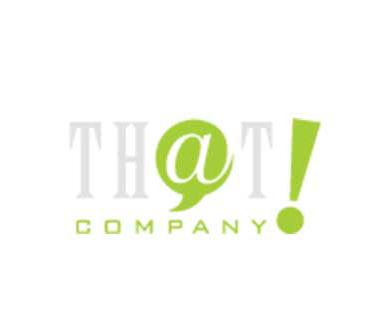 that-company